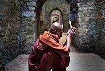 Meditació Mètode