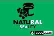Natural Beauty / Stop the Toxicity! Jump on the Natural Beauty Care bandwagon.  Be it choosing natural teeth whitening, natural makeup, organic beauty products, hairstyles or natural beauty products – we share them all! Limit 3 pins at a time. Pins which are not related to this board will be deleted. If you would like to be added to this board follow me and leave a comment under any recent pin. Don't add your friends. No spam, no nudity, no excessive pins and no adult content. Happy pinning.