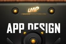 APP / Design