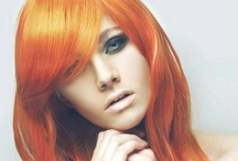 Red Heads