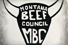 Beef Love