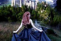 Dresses / Dresses of all kinds!