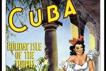 Cuba!!!! / Cuba la capitale per i fumatori di puros