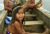 Conceito Indígena