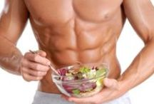 Nutricion & Health Esteticlic