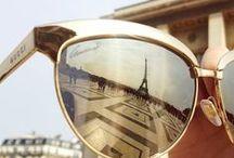 Glasses Esteticlic