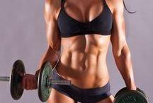 Gym Training Esteticlic