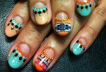 Nails Esteticlic