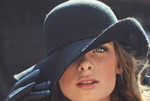 Hats Esteticlic (Sombreros)