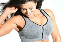 Shefit Sports Bra for Large Breasts / Welcome Shefit VIPs! Explore our current sale and promotions. Please DO NOT PIN; you will be removed from this board if you pin. SHOP the BEST high impact sports bra for small tatas to large breasts at https://shefit.com/products