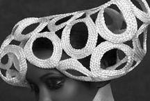 Wrap my Head Around It / Crown, Head Pieces, Tiaras