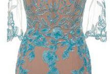 Gowns & Cocktail Dresses / Gowns, dresses, cocktail dresses, fashion