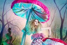 Fairytales / fairytales, photography,