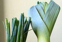 Edible Garden / Farming, veggie gardening, gardening, eco friendly ways to garden and farm