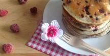 Pains à poêler : muffin, naan, batbout & pain suédois