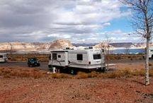 Camper/RVs