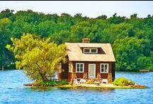 Majestic Private Islands