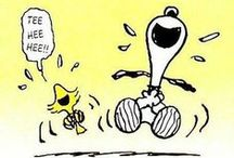 Gotta Laugh!! / Gotta get your grin on. / by Jeff Pschak