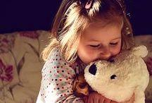TEDDY BEAR POUR MON BEBE