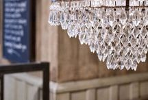 Chandeliers | Lighting