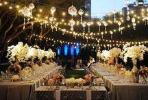BBQ wedding ! / Bbq wedding