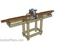 Workshop Plans / Step by step workshop plans. Learn how to build workshop projects, such as: workbench, panel cart, clamp rack, charging station or stools.