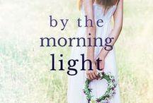 By The Morning Light (Smoke and Mirrors 2.5) / A Smoke and Mirrors novella  Amazon: http://smarturl.it/v8yqa7