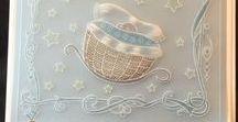 pergamen: baba érk. , születésnap