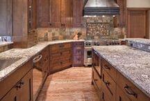 Kitchen Concepts