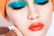 Beauty & Fashion / Beauty and fashion