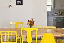 Colorful & Vibrant / Home Decor   Colorful & Vibrant