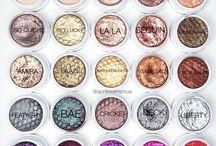 Makeup & Beauty Products / Makeup