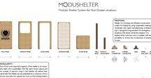 dvc shelter design