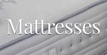 COLUNEX Mattresses / SLEEP in the most suitable MATTRESS