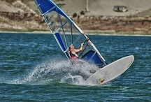my Windsurf Photography