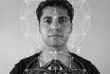 TATTOO RO. ROBERT PAVEZ - DOTS & LINES - ENGRAVING - ETCHING / BLACK TATTOO WORKS   DESIGN & ILLUSTRATION     by Robert Pavez   contact: robert@roblackworks.com   By RO - www.instagram.com/ro_tattoo #tattoo #engraving #etching #dotwork #geometric #ro #linework   Stockholm · Sweden