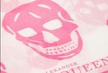 Alexander McQueen- My Fav Des