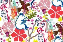 Agnes Schugardt Art