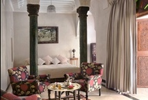 Best Suites of La Sultana Hotels