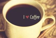 It`s Coffe Time.