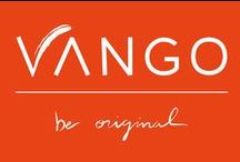 Vango. Browse and Buy Affordable Art. / Discover original art inspired by you and the colors in your space. Keep up with the Vango app at every update!