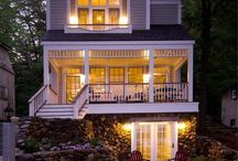 Home likes=