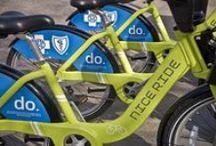 Benefits of Biking / Tips and resources for biking goodness around Minnesota