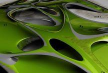 Insane Architecture!   / Modern Buildings. Cool architecture / by Jedi Z