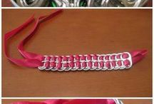 Hand Crafted Jewelry