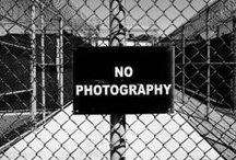 """immaginando / Non ci sono regole per una buona foto, ci sono solo buone fotografie"""" Ansel Adam (meravigliosi scatti di fotografi sconosciuti)"""
