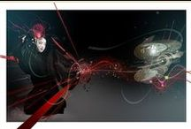 Awesome Artworks