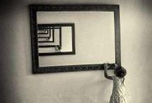 immaginART / Le fotografie mostrano, non dimostrano. F. Scianna  (scatti di fotografi famosi)