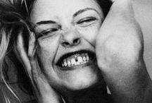 """BarbaraMENTE / Amo pazzamente la vita. Tutto il resto è conseguenza.  Barbara Goti (da """"Il tempo è un'invenzione"""" Edizioni Homoscrivens 2013)"""