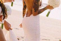 Wedding Likes